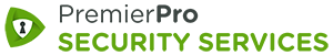 PremierPro Security Services